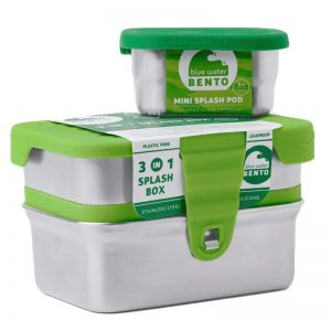 Splashbox-3-in-1-lekdichte-lunchbox-plasticvrij