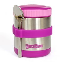 yumbox food container