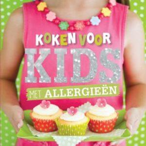 koken voor kids