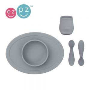 ezpz first foodset